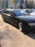 vand BMW 730 DIESEL