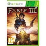 Fable 3 XB360, Role playing, 16+