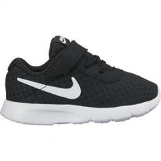 Pantofi Copii Nike Tanjun Tdv 818383011