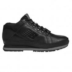 Pantofi Sport New Balance H754LLK - H754LLK