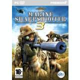 Marine Sharpshooter 3 PC