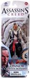 Figurina Assassin's Creed Connor Kenway cu Mohawk
