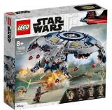 LEGO Star Wars, Droid Gunship 75233