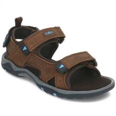 Sandale Barbati CMP 38Q9947P816