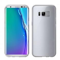 Husa Silicon Samsung Galaxy Samsung S8 g950 Ultra Thin Clear