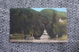 AKVDE19 - Vedere - Baile Slanic Moldova