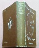 Fiziologia poeziei. Editura Eminescu, 1990 - Nichita Stanescu