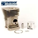 Cumpara ieftin Kit cilindru drujba Husqvarna 340 Meteor