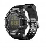 Ceas smartwatch EX16S Sport BT 4.0, monitor fitness, padometru, Android, iOS,...