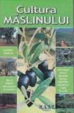 Cultura maslinului   Jean-Marie Polese, Multi Media Est Publishing