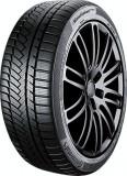 Cumpara ieftin CONTINENTAL WINTERCONTACT TS 850 P SUV 205/50R17 93H, 50, R17