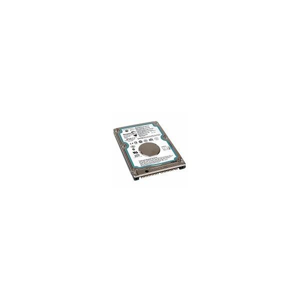 Hard disk laptop IDE Seagate 40GB 5400RPM