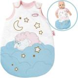 Cumpara ieftin Baby Annabell - Sac de dormit