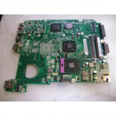 Placa de baza laptop Emachine E528 model DA0ZR6MB6F0 REV F FUNCTIONALA
