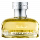 Weekend Apa de parfum Femei 50 ml