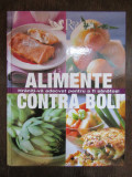 ALIMENTE CONTRA BOLI-READERS DIGEST