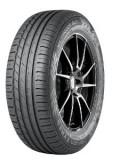 Cauciucuri de vara Nokian Wetproof SUV ( 245/65 R17 111H XL )
