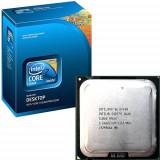 Procesor Intel Core 2 Quad Q9400 2.66Ghz, 6M Cache, 1333Mhz FSB