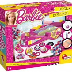 Set de creatie bijuterii Barbie