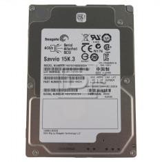 Hard disk server Seagate 146GB 15K 2.5 SAS ST9146853SS A3C40137890