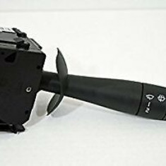 Switch Opel 91160123