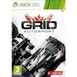 GRID Autosport XB360