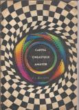 Cartea cineastului amator - V .I . Baltatu