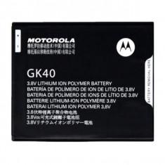 Acumulator Motorola Moto G4 Play / G5 GK40