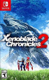 Xenoblade Chronicles 2 /Switch
