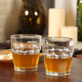 Pahar Dof Bormioli Rock Bar 390 ml, Bormioli Rocco