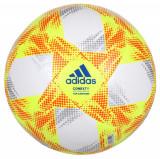 Conext 19 Top Capitano minge fotbal n. 5