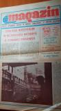 magazin 9 august 1986-combinatul siderurgic galati