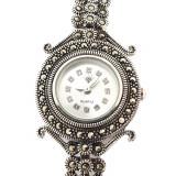 Ceas din argint masiv Licensed, SaraTremo
