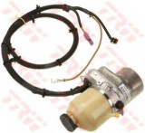 Pompa hidraulica servo directie OPEL ASTRA G Hatchback (F48, F08) (1998 - 2009) TRW JER100