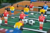 Masa fotbal pentru copii