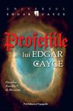 Profetiile lui Edgar Cayce/Dorothee Koechlin de Bizemont
