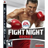 Joc PS3 EA Sports - Fight Night Round 3