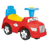 Masinuta 2 in 1 - Step car PlayLearn Toys, DOLU