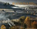 Bucovina. Tara fagilor/Mihai Camilar, Florin Andreescu