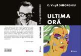 C. V. Gheorghiu - Ultima ora