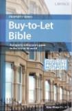 Cumpara ieftin Buy-to-Let Bible