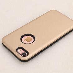 Husa armor luxury iPhone 6/6s