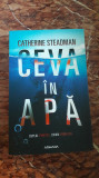 Ceva in apa - Catherine Steadman