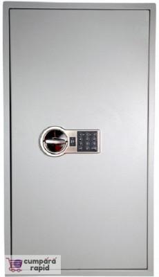 Seif certificat antiefractie Kronberg IVT800 electronic 800x445x400 mm EN14450/S2 foto