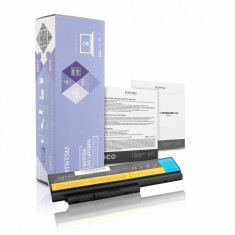 Baterie Laptop - Clasa A - Lenovo Thinkpad X230 ,4400 mAh (49 Wh) ,6 cell Li-Ion ,11.1 V