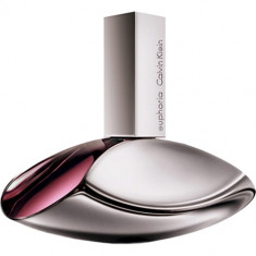Euphoria Apa de parfum Femei 100 ml