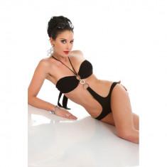 Costum de Baie Monokini S/M - Sex Shop Erotic24