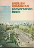 English-Romanian Conversation Book - Mihai Miroiu