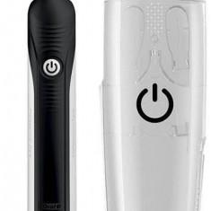 Periuta de dinti electrica Oral-B Pro 750 Black
