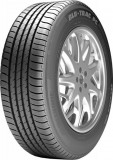 225/60 R17 ARMSTRONG BLU TRAC PC